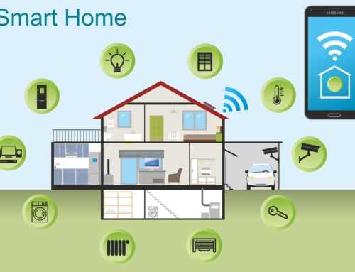 Smart Home Systeme – Was bringen Apple Homekit, Google Home und Amazon Alexa?